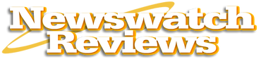 News Watch Reviews